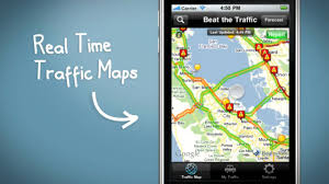 Beat The Traffic For IPhone, IPad, BlackBerry And Android - YouTube Truck Driver Power Mark Phans Portfolio You Must Give This Android Game A Try Drive The Truck To Top Smartphone Apps For Drivers In 2016 Commercial 50 Lovely Accounting Spreadsheet Documents Ideas Job Application Template Choice Image Design 5 Apps Every Driver Should Have Avantida Doft Uber Trucking Can Get Smart With Smartphone Traing App Todays Trucker Useful Truckers On Go Path Most Popular App Google Maps Api Routing Route Best 9 Best Driving Jobs Images Pinterest Business Tips