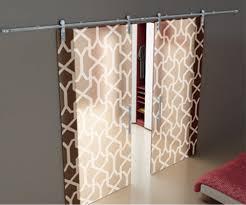 Bedroom Boom Mp3 by Bedroom Door Decorations How To Decorate Your Bedroom Door Ideas