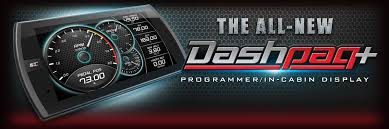 Best-Selling Performance Programmers For Gas & Diesel Trucks, SUV ... Diesel Afe Power Top10performancechips Predator 2 For Ram 1500 2500 Dodge Durango And Jeep Grand Edge Products Programmers Intakes Exhausts For Gas Diesel Truck Amazoncom 85350 Cs2 Evolution Programmer Automotive Ez Lynk Autoagent 20 Tuner By Ppei Kory Willis 67l Powerstroke Performance Exhaust Trucks Ecu Chips Ltd Custom Tuning Gm Cars Suvs Diablosport Bestselling Suv Does Superchips Tune