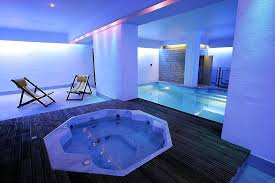 hotel dans la chambre ile de chambre hotel avec privatif ile de spa la d gallery