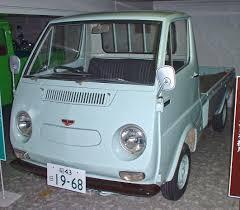 100 Toyota Mini Trucks Ace Wikipedia