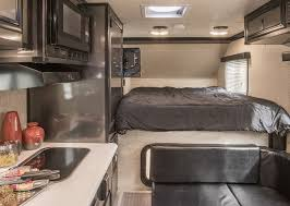 Camp Lite Truck Campers, Camplite Truck Camper Lance 850 Review Long Bed Wet Bath Camper 2016 Eagle Cap 995 Truck Camper Rv And Full Time Rv Living Best Soft Side Resource Our Twoyear Journey Choosing A Popup Lifewetravel Of The Bigfoot 25c94sb Adventure 2017 Northstar 650sc Magazine Comparison Guide Rv Reviews Guides Pop Up Campers For Sale Palomino Near Travel Lite 625 Super Short Or
