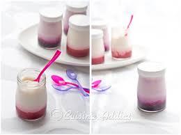 faire des yaourts maison comment faire des yaourts maison conseils astuces et recettes