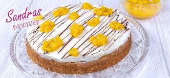 pfirsich sahne kuchen