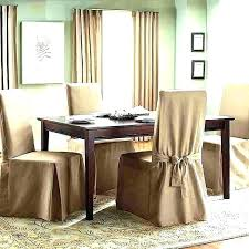 Elegant Build Dining Room Chairs Lovely Chair Seat Cover Beautiful