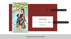 WooCommerce Gift Card Pro Samsung Deals Sales And Offers On Tvs Phones Laptops Fly Fishing Coupons Coupon Help Avidmax Woocommerce Integration Expired New Free Gift Something Spooky Svg Bundle Personalised Gifts For All Occasions From Made With Love Wedding Tree Birds Personalized Art Gold Gift Card Tree That Can Be Used As A Memo Memorial Trees Planted In Us National Forests For You Suburban Lawn Garden 47 Perfect The Bird Nature Lovers Your Life Taco Bell Voucher Uk Gymshark Coupon Code 2019 Ultimate Cards