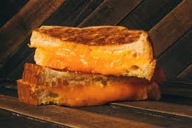 If You Have Launched Your Grilled Cheese Truck For The First Time ... Food News How Tasty Is Dubai Food Festival Dubaiweekae Wilboutwednesday The Grilled Cheese Truck Ccfm Blog Marilyn Cadenbach Book Unique Street Caters Feast It This Could Be Best Thing That Sigaelfoodtruck Ma Culture Great Cuisine Meets Design Big Home Los Angeles California Menu Prices Sandwiches In Ldon Maltby St Market American Simulator Sunday Test Drive Volvo Vnl670 Hello Daly Gourmelt