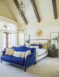 100 Hom Interiors By Design Inc Houston Interior Design Firm