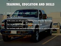 Diesel Mechanic By Sam Trubee Diesel Technician Traing Program Uti Technology School Oklahoma Technical College Tulsa Ok Automotive Dallas Tx Mechanics Job Titleoverviewvaultcom Rebuilding A Wrecked F150 Bent Frame Page 4 Ford Truck Bus Mechanic Tipsschool Fleet Prentive Real Workshop Android Apps On Google Play Arlington Auto Repair Dans And Schools Melbourne Businses