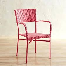 Pink Patio Furniture – Unero 10 Best Rocking Chairs 2019 Glider Linens Cushions Target For Rocker John Table Decor Chair Fniture Add Comfort And Style To Your Favorite With Pink Patio Fniture Unero 11 Outdoor Rockers Porch Vintage Fabric Floral Pink Green Retro Heritage Sale At Antique Stone Windsor Stoneco Ercol Tub Baby Bouncers For Sale Bouncing Stroller Online Deals Prices In Amazoncom Cushion Set Nursery Or Hot