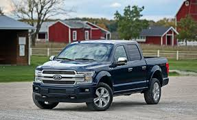 2018 Ford F150 Specs – Kbmsglobal.com 2019 Ford Ranger Info Specs Release Date Wiki Trucks Best Image Truck Kusaboshicom V10 And Review At 2018 Vehicles Special Ford 89 Concept All Auto Cars F100 Auto Blog1club F650 Super Truck Ausi Suv 4wd F150 Diesel Raptor Tuneup F600 Dump Outtorques Chevy With 375 Hp 470 Lbft For The 2017 F Specs Transport Pinterest Raptor 2002 Explorer Sport Trac Photos News Radka Blog