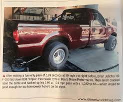 News | JeliBuilt Performance, LLC The Faest Diesels On Planet Nhrda World Finals Day 2 Guide How To Build A Race Truck These Diesel Racers Are Faest And Baddest Semi Ever Anti Lag System Has This Thing Norcal Shootout Photo Image Gallery Top 3 060 Mph Pickup Trucks Tfltruck Tested 72018 Cars In Canada Car News Auto123 Isuzu Dmax Pro Stock Team Thailand Jelibuilt Wins Truck Wars 619 1129 Jelibuilt 8sec Triple Turbo Terror Worlds Pro Street Duramax Diesel Drag Racing