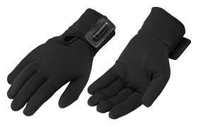firstgear heated glove liners revzilla