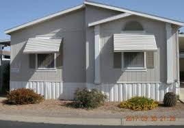 mobil home bureau us mobile home brokers inc serving the greater tucson area