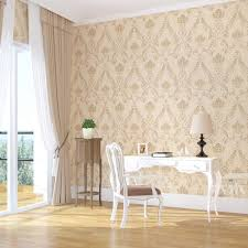 100 Decorated Wall Paysota European Style 3d High Quality Paper Bedroom