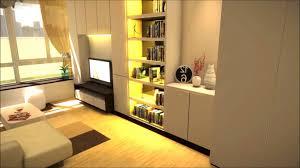 100 Words For Interior Design Elegant Home Sweet Home Sequenties Van