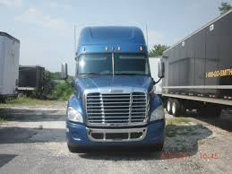Truck Search For 'style' - Fedex Trucks For Sale Winross Truck And Cargo Trailer Fedex Federal Express 1 64 Ebay Commercial Success Blog Work Trucks 2018 Mack Cxu613 Tandem Axle Sleeper For Sale 287561 Amazons New Delivery Program Not Expected To Hurt Ups Cnet Custom Shelving For Isp Mag Delivers Nationwide Ground Says Its Drivers Arent Employees The Courts Will Delivery For Sale Ford Cutaway Fedex Freightliner Daycabs In Ga Fresh Today Automagazine Eno Group Inc Home Preowned Vehicles Japanese Sport Car Information
