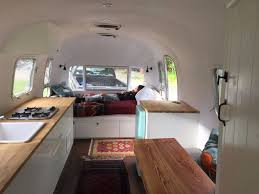 100 Refurbished Airstream Collector Masterpiece1969 Mint Condition Fully Restored