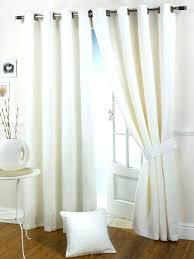 Bedroom Curtain Ideas Contemporary Modern Curtain Styles Ideas