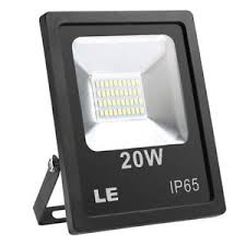 20w led flood lights 200w halogen bulb equivalent bright