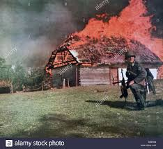World War II - Russian Front: German Advance Into Russia Stock ... Peasants Fleeing A Burning Barn Detroit Institute Of Arts Museum 11510 Music Street 3200 Sqft House 50 Acres Adjoins State Park Firefighters Tackling Barn Fire Which Has Been Burning Overnight Men Run Into To Save Horses Trapped By California Iconic Central Whidbey Burns To Ground Newstimes Free Image Peakpx Rocket Explodes Aborting Nasa Mission Resupply Space Station Planet In The Sky Wallpaper Wallpapers 48722 Evil Within Blood Man Fight Chapter 9 Youtube Jacob Aiello New Ldon Fire Company Prince Edward Island