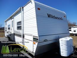 Inventory | RV, Travel Trailers, And Fifth Wheels For Sale | Lerch RV Review Of The 2012 Wolf Creek 850 Truck Camper Adventure Palomino Rv Manufacturer Quality Rvs Since 1968 Travel Trailers For Sale In Pennsylvania Keystone Center Inventory And Fifth Wheels For Lerch 7296 Near Me Trader Vintage Based From Oldtrailercom Stoneys Cambridge Ohio Cssroads Dealer 2010 Scamp 16 Deluxe Windsor Pa Rvtradercom Tiny Trailers 2018 Bpack Ss500 Campout Stratford Home Four Wheel Campers Low Profile Light Weight Popup Krm Motorhome Race Camper Campervan Motocross