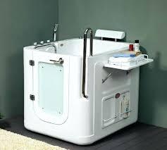 Portable Bathtub For Adults Australia by Bathtubs For Two Hotels Bathtubs For Sale Memphis Tn Deep Bathtubs