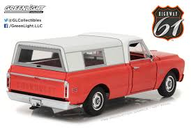 1:18 Highway 61 – 1:18 1970 Chevrolet C-10 Pickup With Camper Shell ... Canback Soft Camper Shell Image Result For Building A Sleeping Platform Pickup Truck Bed Got Camper Shells Your Datsun Lemme See Em General Homemade Youtube Topper Remodel Completed Shell Interior Video Its Nice On Long Full Size Truck Campers Bed Liners Tonneau Covers In San Antonio Tx Jesse Dirty Nissan Guy Here Looking Info Diy Flat Lids And Work Shells Springdale Ar Price Options All Terrain Camperall