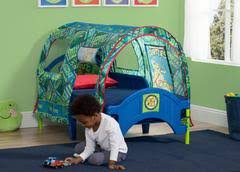 Spiderman Bed Tent by Safe Toddler Beds Delta Children U0027s Products