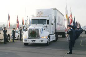 Wal-Mart Distribution Center Hub Of Activity | Salute To Industry ... Walmart Doubles Spending In Battle For Truckers Transport Topics Driver Found With Bodies Truck At Texas Lived Louisville Walmart Plans Further Cost Cuts As Competion With Amazon Top Trucking Salaries How To Find High Paying Jobs Driving Jobs Video Youtube Help Wanted 86000 Pay And 1500 Bounties New Deaths Ctortrailer San Antonio Parking Lot Ride Along Allyson One Of Walmarts Elite Fleet Truck Drivers 9 The Highest 2019 You Should Know About Piloting Delivery Uber Lyft Deliv