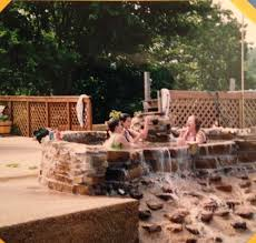 Covington Man Builds Half-million-gallon Backyard Pool | WREG.com Mid South Pool Builders Germantown Memphis Swimming Services Rustic Backyard Ideas Biblio Homes Top Backyard Large And Beautiful Photos Photo To Select Stock Pond Pool With Negative Edge Waterfall Landscape Cadian Man Builds Enormous In Popsugar Home 12000 Litre Youtube Inspiring In A Small Pics Design Houston Custom Builder Cypress Pools Landscaping Pools Great View Of Large But Gameroom L Shaped Yard Design Ideas Bathroom 72018 Pinterest