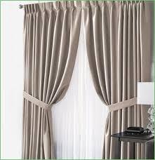 sears canada curtains blinds savae org