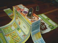 how to make a tech deck r with only cardboard and scissors
