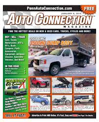 01-08-14 Auto Connection Magazine By Auto Connection Magazine - Issuu Shows Keystone Chapter Of The Antique Truck Club America Why Children Love Garbage Trucks 2012 Truck Shows Macungie Pa Youtube Burns Auto Group Ford For Sale In Levittown Pa Pa Terviews Spiderman Tickets Jam Monster In Local Car Show Media This Summer Hot Rod History The Great Stoneboro Fair Mcer County Pennsylvania Mandatory Traing Wont Fix Everything But It Will Help Mickey Bodies To Create 50 New Jobs Luzerne Penns