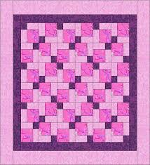 How to Read a Quilt Pattern Beginners Workshop 4