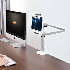 Perfect Laptop Desk Stand — All Home Ideas And Decor Best Laptop