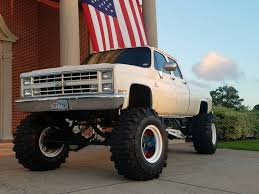 Pin By Wayne Ackerman On Square Body Crew Cabs | Pinterest | 4x4 ... The Crate Motor Guide For 1973 To 2013 Gmcchevy Trucks Zone Offroad 6 Lift Kit 2nc23n Pin By Javier Espinoza On Lifted Chevy Pinterest 4x4 2016 Chevrolet Silverado 2500 Hd Z71 Midnight Edition Picture Erodpowered 1978 4x4 Combines Classic Style With Modern 1960 Truck Best 2018 First Drive Legacy 1957 Napco Cversion 2015 1500 62l V8 8speed Test Reviews Chevy Truck Mud Update 9062011 Youtube 2014 High Country Trend 1987 V10 44 Black For Sale