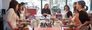 cours de cuisine cook and go cook and go marseille cours de cuisine et vente de produits