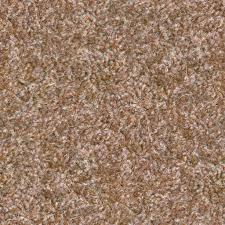 Seamless Brown Carpet Texture
