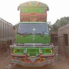Haji Inayat Ullah & Faiz-Ur-Rehman Truck Body Maker - 105 Photos - 4 ... Car Factory Dream Cars Truck Maker Best Flat Food Truck Poster Illustration Maker Editable Design Tesla Sued By Truckmaker Over Alleged Patent Vlation Peterbilt Becomes Latest To Work On Allectric Class 8 Hino Relocate Assembly Plant In West Virginia Woay Tv Muscle Grill Dallas Food Trucks Roaming Hunger Electric Nikola Raises 23 Billion In First Month Of National Body Photos Transport Nagar Meerut Pictures Seen At Iaa 2016 Show Fleet Management Trucking Info Unique Volvo 760 All About Sisu Extraordinaire Srh 450 Mammoth Ming Youtube