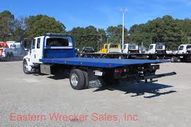 2014 International 4300 Extended Cab With 21' Jerr-Dan 6-Ton Steel ... 1967 Intionalharvester 1100 Quad Cab Sold Youtube 1969 Intertional Harvester Scout 800a Aristocrat Model Ih Fleetstar 2050 A 1971 800 4x4 Cars And Trucks Intertional Harvester Cab Over 1500 Co Loadstar Pinterest Old Truck Parts F210d Page 2 Other Makes Black Vest Photography 64 With Peter Wolf Acco C1800 Always Had A Soft Spot Flickr Ls3 Pirate4x4com Offroad Forum 1600 Grain Truck Item I9424 Mar