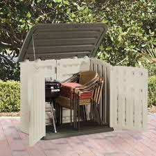 rubbermaid horizontal storage shed review zacs garden