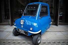 la plus voiture du monde