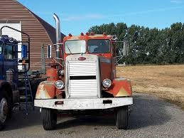 1964 Peterbilt 351 Cab & Chassis Truck For Sale | Dalton Gardens ... 2017 Kenworth T300 Heavy Duty Dump Truck For Sale 16531 Miles 2007 Western Star 4900sa Cab Chassis New Federal Regs Worry Truckers Local Rapidcityjournalcom Savannah Garden Trucking Mini Wheel Loader Trucking Man Dead After Being Hit By Dump Truck Near Princeton News Smokey And The Bandits Visits Roark The Croppedtrucks1jpg Rc Wintertime Youtube 17 Towns In Big Cabin Provides Window To World