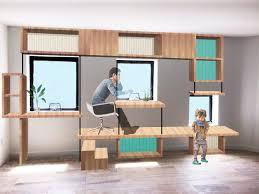 100 Interior Architecture Blogs Blog Amoia Cody DPC