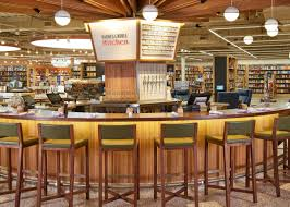 You Can Drink Beer At Barnes & Noble's Revamped Edina Location - GoMN Freshman Finds Barnes Nobles Harry Potterthemed Yule Ball Tony Iommi Signs Copies Of Careers Noble Booksellers 123 Photos 124 Reviews Bookstores Best 25 And Barnes Ideas On Pinterest Noble Customer Service Complaints Department What To Buy At Black Friday 2017 Sale Knock Out Barnes Noble Book Store In Six Story Red Brick Building New Ertainment Center Spinoff Coming To Mall Amazoncom Nook Ebook Reader Wifi Only Heidi Klum Her Book And Stock Images Alamy