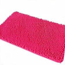 rug pink bath rugs zodicaworld rug ideas
