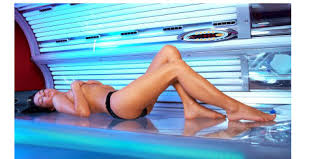 Tanning Lamps For Legs by Tanning Beds 101 Tanning Bed Tips Reviews U0026 Facts