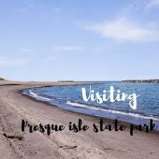 Lampe Campground In Erie Pa by Plan A Family Getaway To Presque Isle State Park In Erie Pa This