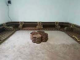 arabisch wohnzimmer ebay kleinanzeigen